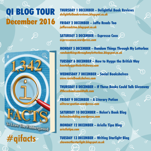 qi-blog-tour-use-this